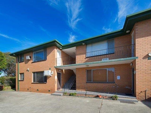 2/87 East Boundary Road, Bentleigh East, Vic 3165