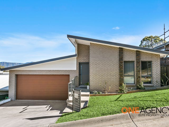 8 Baywood Avenue, Dapto, NSW 2530