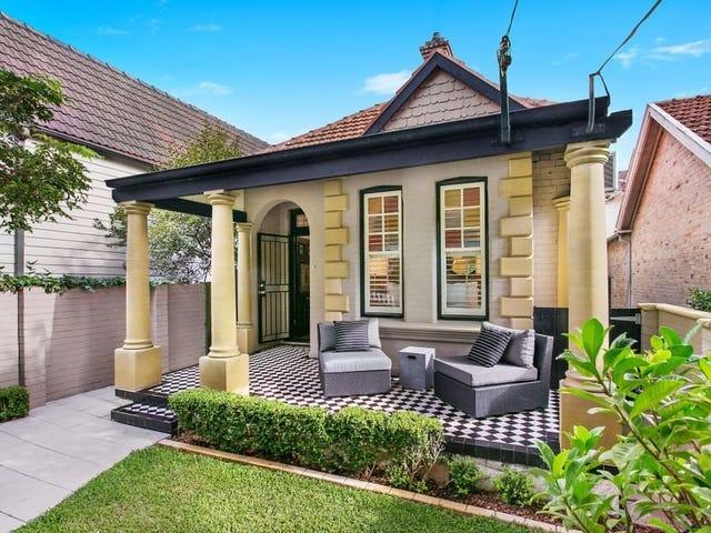 101 Belmont Road, Mosman, NSW 2088