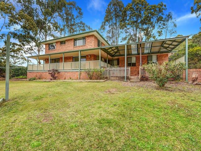 8 Mill Hill, Port Macquarie, NSW 2444