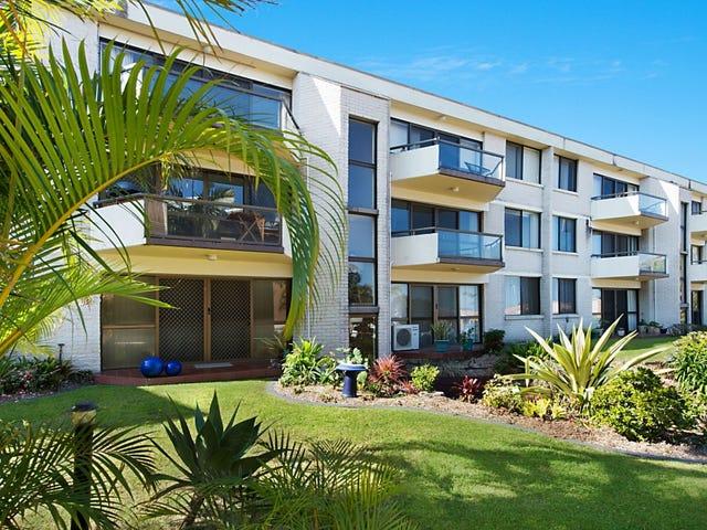 9/3 Botany Crescent, Tweed Heads, NSW 2485