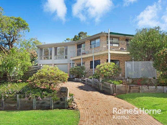 11 Ironbark Crescent, Kiama Downs, NSW 2533