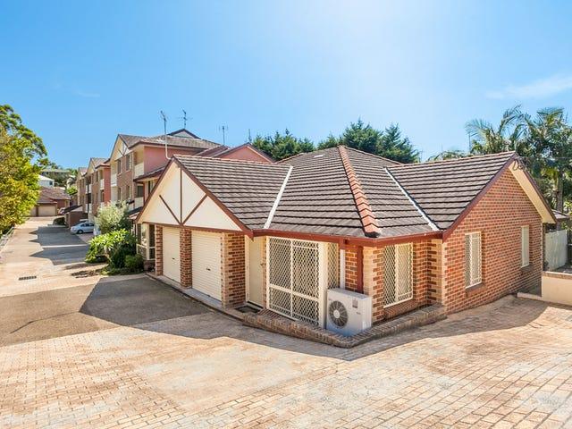 1/98-100 Campbell Street, Woonona, NSW 2517