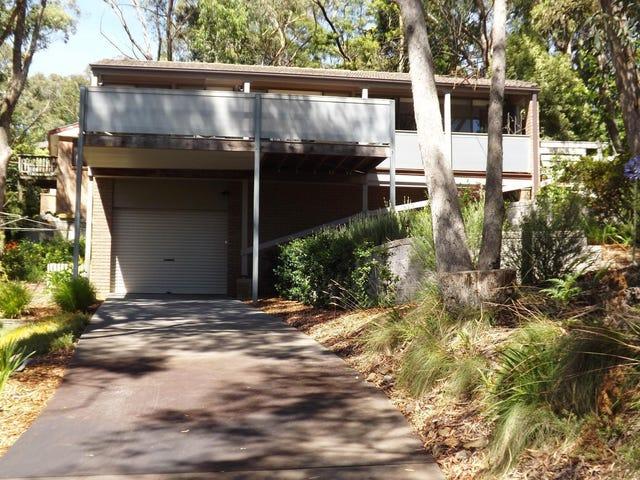 31 Edward Parade, Wentworth Falls, NSW 2782