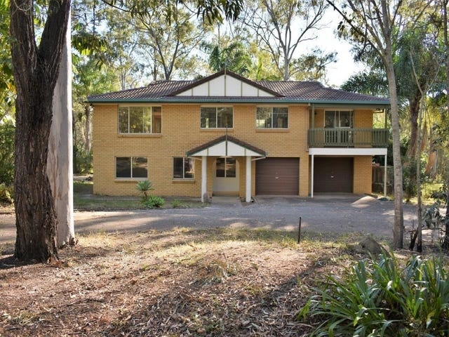111-147 Campbell Road, Greenbank, Qld 4124