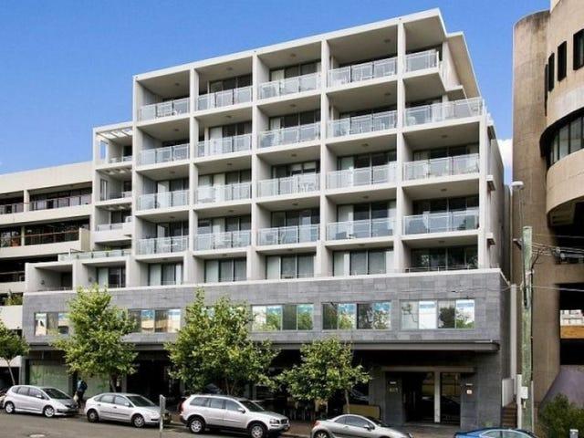 206/26 Clarke Street, Crows Nest, NSW 2065