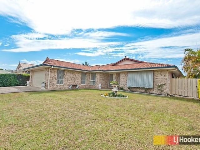 11 Melvina Place, Bracken Ridge, Qld 4017