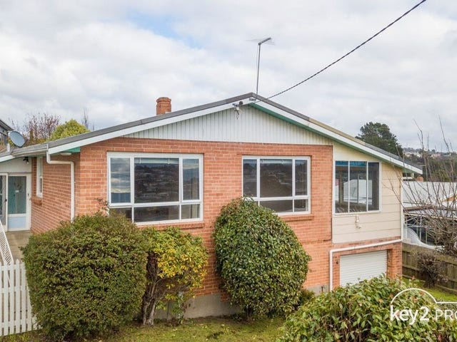 2 Mimosa Place, Youngtown, Tas 7249