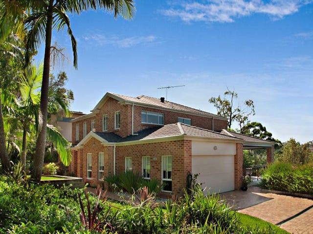 35 Miowera Road, North Turramurra, NSW 2074