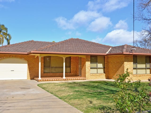 1 Rhoda Place, Yoogali, NSW 2680