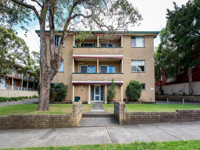 3/44 Monomeeth Street, Bexley, NSW 2207