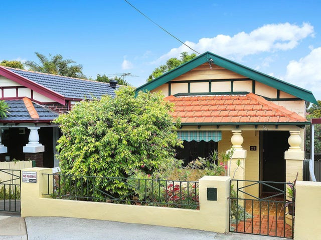27 Stone Street, Earlwood, NSW 2206