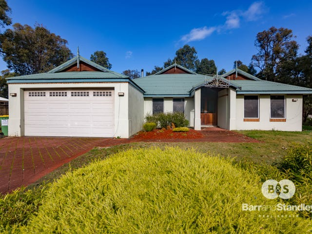 9 Tallowwood Drive, Donnybrook, WA 6239