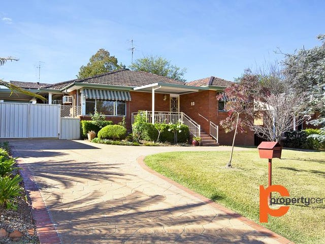 94 Fragar Road, South Penrith, NSW 2750