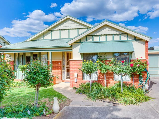 10/260 Main Street, Bacchus Marsh, Vic 3340