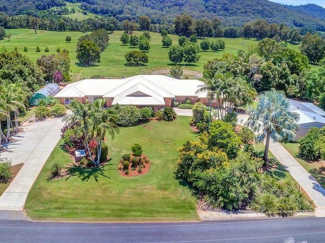 240 Crossmaglen Road, Bonville, NSW 2450