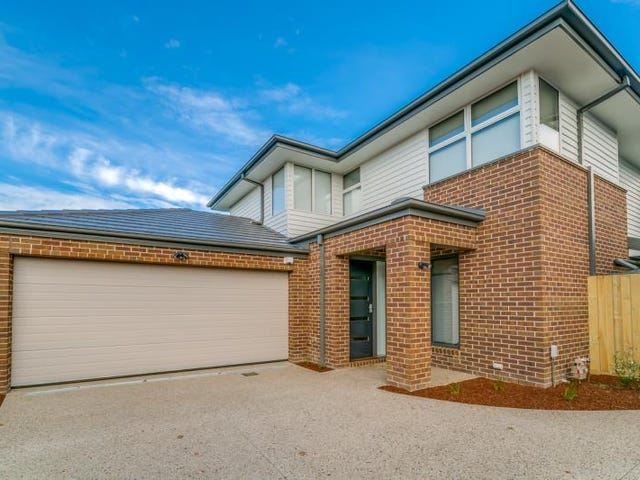 3/87 Clyde Street, Box Hill North, Vic 3129