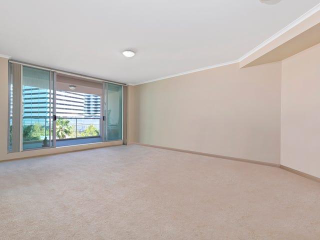 616/2a Help Street, Chatswood, NSW 2067