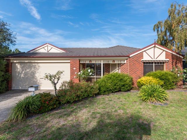 10 Hallmark Drive, Narre Warren South, Vic 3805