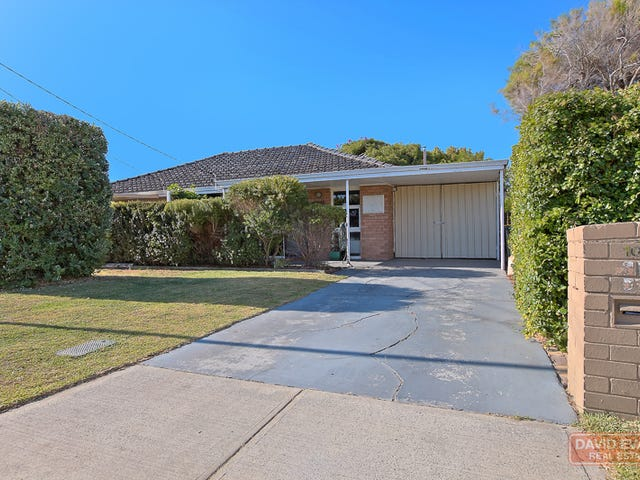 10A Heaton Way, Safety Bay, WA 6169