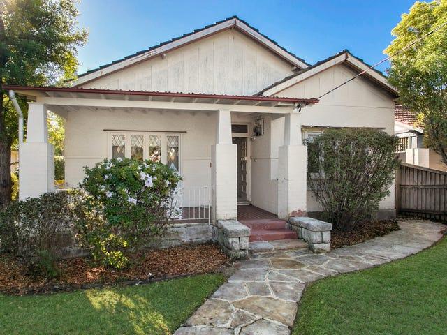23 Paradise Avenue, Roseville, NSW 2069