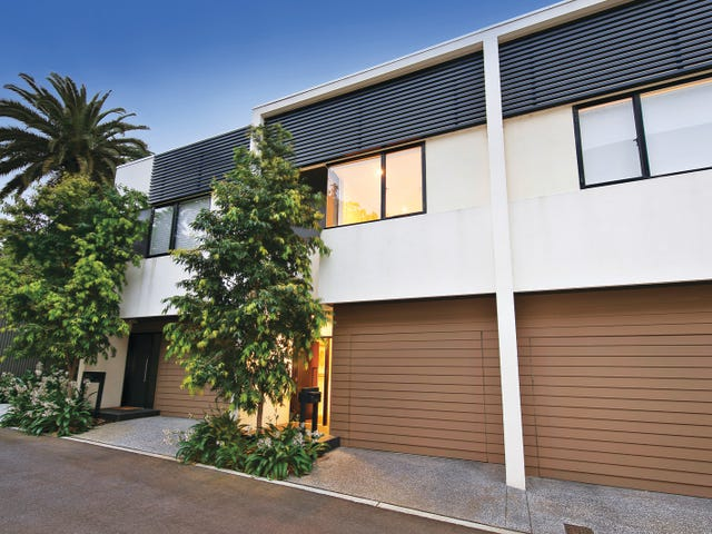 15 Norfolk Place, Malvern, Vic 3144