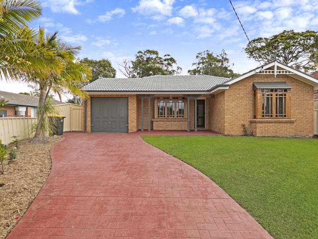 20 Kallaroo Road, Brightwaters, NSW 2264