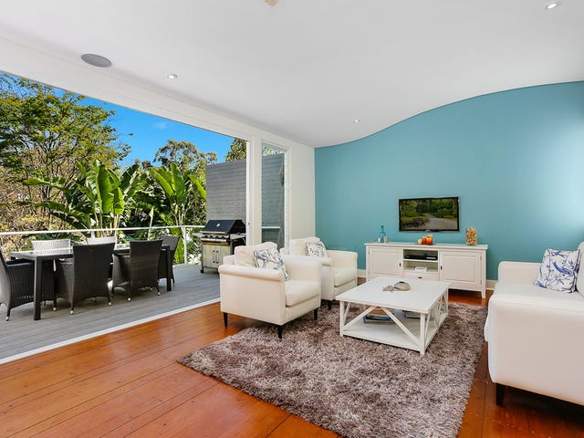 305 Alison Road, Coogee, NSW 2034