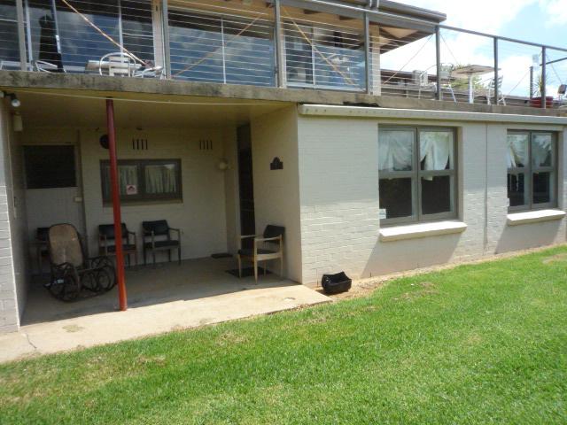 1/130 Ploughmans Lane, Orange, NSW 2800