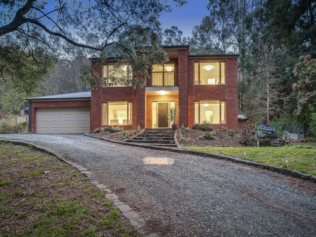 20 Ernest Road, Kalorama, Vic 3766