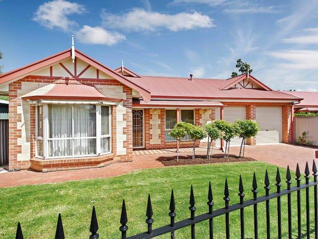 1b Phillip Place, Vale Park, SA 5081