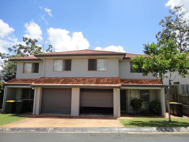 25 Lang Street, Sunnybank Hills, Qld 4109