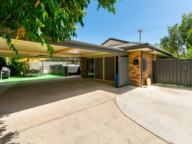 20 Downlands Place, Boondall, Qld 4034