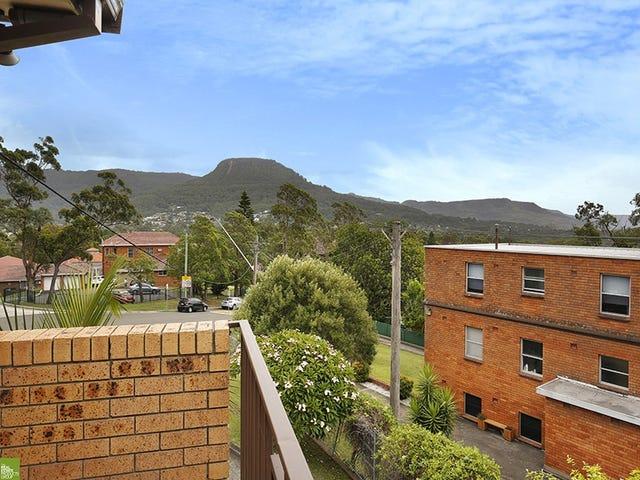 1/3 Powell Street, Mangerton, NSW 2500