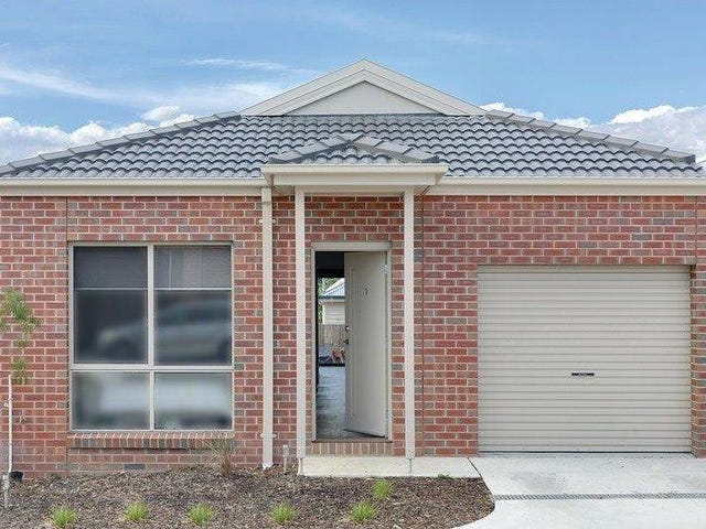 1 Jordy Place, Brown Hill, Vic 3350