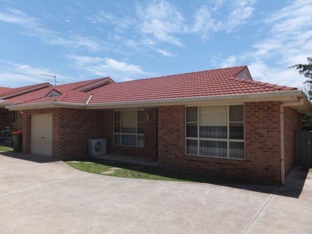 4/25 Campbell Road, Tamworth, NSW 2340