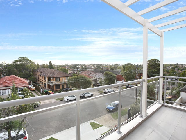 11/39-41 Shadforth Street, Wiley Park, NSW 2195