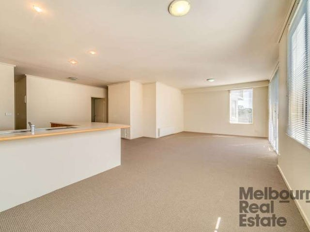 302/23 Queens Road, Melbourne, Vic 3004