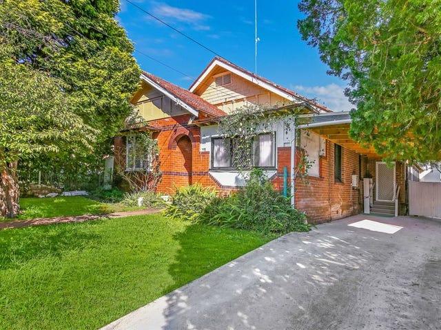 55/55A Lucas Road, Burwood, NSW 2134