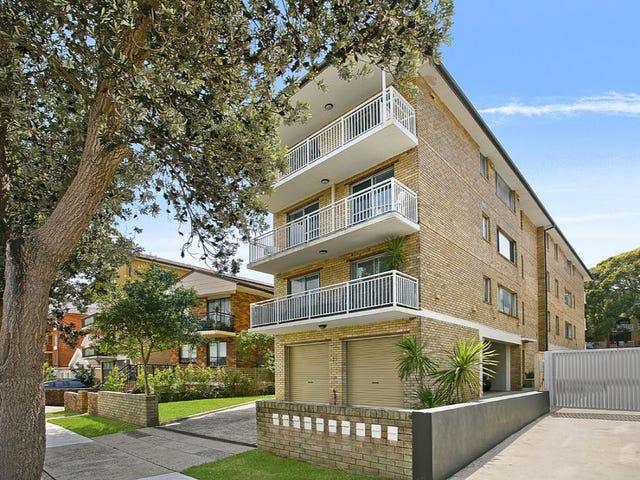 2/27 Wallis Street, Bondi, NSW 2026
