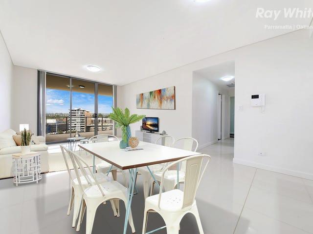 907/6 River Road West, Parramatta, NSW 2150