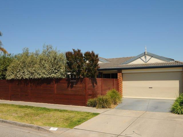 7 Woodvale Drive, Carrum Downs, Vic 3201