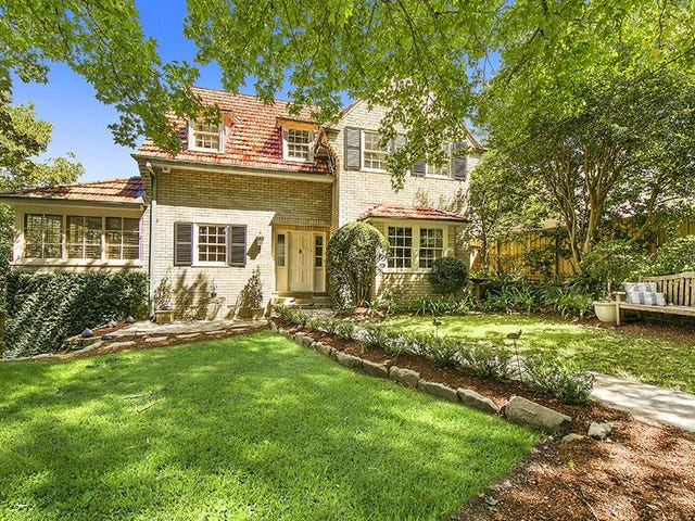 32a Archbold Road, Roseville, NSW 2069