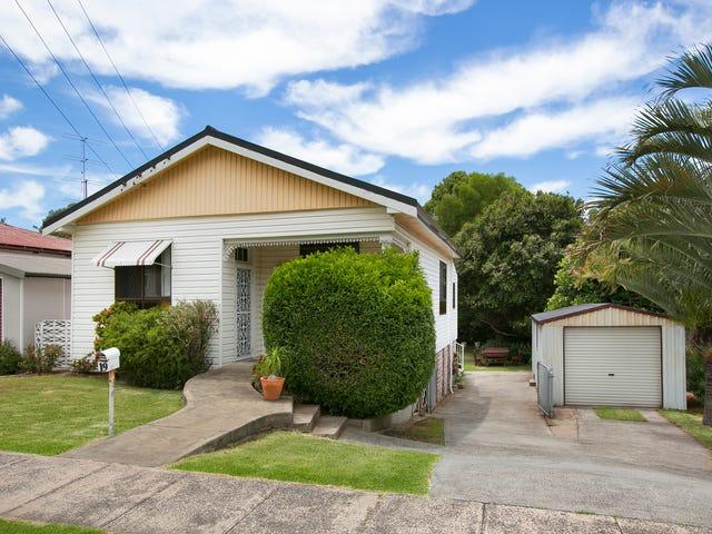 19 Raymond Road, Thirroul, NSW 2515