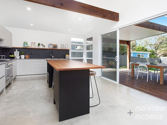 5 John Street, Woonona, NSW 2517
