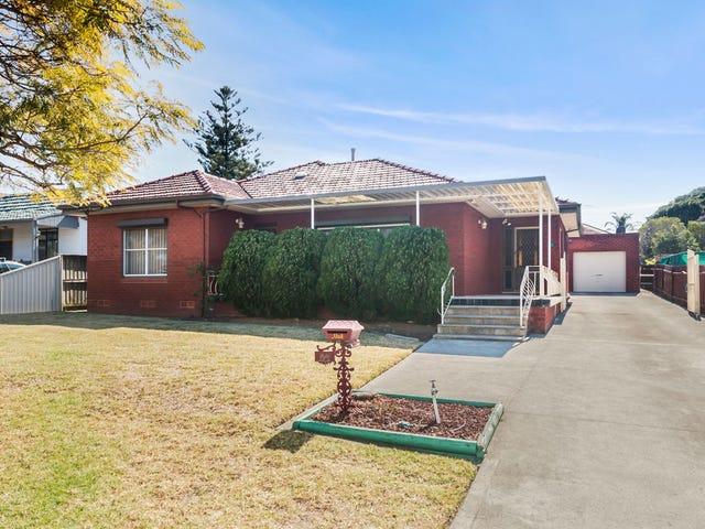 54 Macquarie St, Fairfield Heights, NSW 2165
