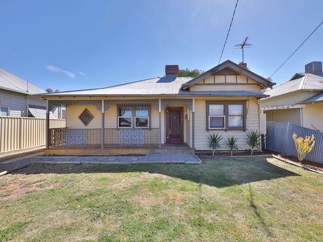 151 Almond Avenue, Mildura, Vic 3500