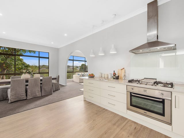 39 Gale Road, Maroubra, NSW 2035