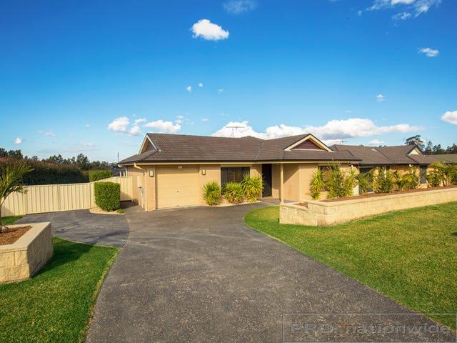 5 Stanton Drive, Raworth, NSW 2321