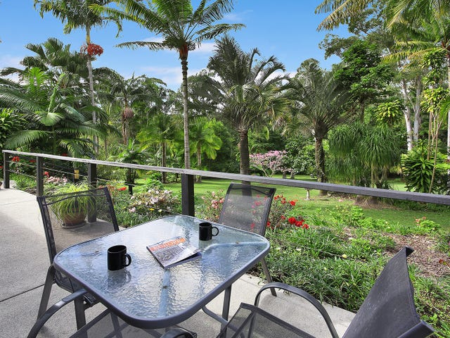 16 Valley View Rise, Mooloolah Valley, Qld 4553